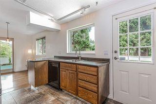 "Photo 9: 744 COTTONWOOD Avenue in Coquitlam: Coquitlam West House for sale in ""BURQUITLAM"" : MLS®# R2203160"