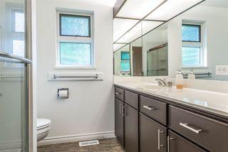 "Photo 11: 744 COTTONWOOD Avenue in Coquitlam: Coquitlam West House for sale in ""BURQUITLAM"" : MLS®# R2203160"