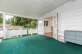 "Photo 6: 744 COTTONWOOD Avenue in Coquitlam: Coquitlam West House for sale in ""BURQUITLAM"" : MLS®# R2203160"