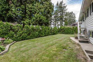 "Photo 18: 744 COTTONWOOD Avenue in Coquitlam: Coquitlam West House for sale in ""BURQUITLAM"" : MLS®# R2203160"