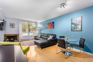 Photo 10: 301 1232 HARWOOD STREET in Vancouver: West End VW Condo for sale (Vancouver West)  : MLS®# R2127981