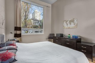 Photo 12: 301 1232 HARWOOD STREET in Vancouver: West End VW Condo for sale (Vancouver West)  : MLS®# R2127981