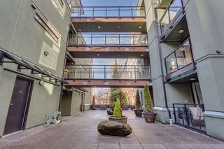 Photo 13: 301 1232 HARWOOD STREET in Vancouver: West End VW Condo for sale (Vancouver West)  : MLS®# R2127981