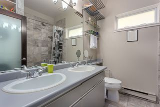 Photo 9: 301 1232 HARWOOD STREET in Vancouver: West End VW Condo for sale (Vancouver West)  : MLS®# R2127981