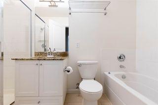 """Photo 16: 207 15322 101 Avenue in Surrey: Guildford Condo for sale in """"Ascada"""" (North Surrey)  : MLS®# R2206995"""