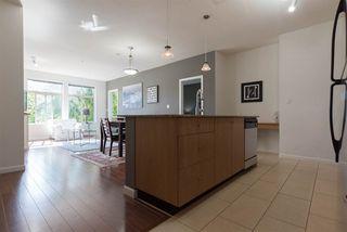 """Photo 4: 207 15322 101 Avenue in Surrey: Guildford Condo for sale in """"Ascada"""" (North Surrey)  : MLS®# R2206995"""