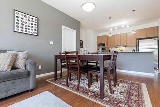 """Photo 9: 207 15322 101 Avenue in Surrey: Guildford Condo for sale in """"Ascada"""" (North Surrey)  : MLS®# R2206995"""