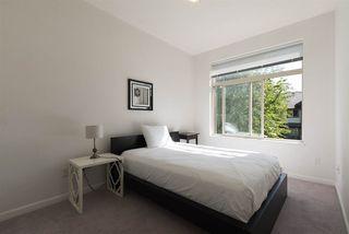 """Photo 14: 207 15322 101 Avenue in Surrey: Guildford Condo for sale in """"Ascada"""" (North Surrey)  : MLS®# R2206995"""