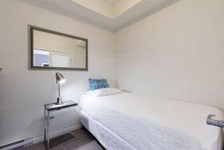 """Photo 15: 207 15322 101 Avenue in Surrey: Guildford Condo for sale in """"Ascada"""" (North Surrey)  : MLS®# R2206995"""
