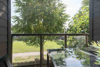 """Photo 19: 207 15322 101 Avenue in Surrey: Guildford Condo for sale in """"Ascada"""" (North Surrey)  : MLS®# R2206995"""