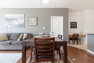 """Photo 8: 207 15322 101 Avenue in Surrey: Guildford Condo for sale in """"Ascada"""" (North Surrey)  : MLS®# R2206995"""