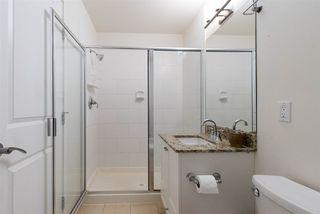 """Photo 13: 207 15322 101 Avenue in Surrey: Guildford Condo for sale in """"Ascada"""" (North Surrey)  : MLS®# R2206995"""