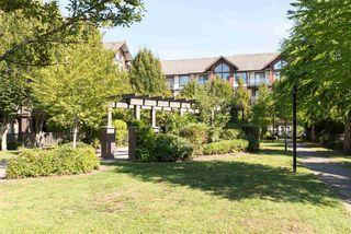 """Photo 3: 207 15322 101 Avenue in Surrey: Guildford Condo for sale in """"Ascada"""" (North Surrey)  : MLS®# R2206995"""