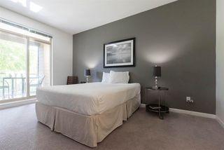 """Photo 12: 207 15322 101 Avenue in Surrey: Guildford Condo for sale in """"Ascada"""" (North Surrey)  : MLS®# R2206995"""