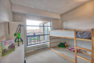 """Photo 16: 410 124 W 3RD Street in North Vancouver: Lower Lonsdale Condo for sale in """"THE VOGUE"""" : MLS®# R2215946"""
