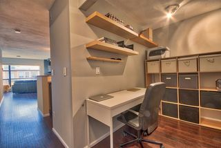 """Photo 6: 410 124 W 3RD Street in North Vancouver: Lower Lonsdale Condo for sale in """"THE VOGUE"""" : MLS®# R2215946"""