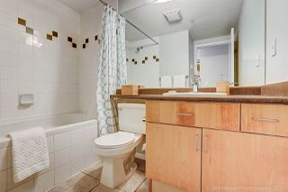 """Photo 17: 410 124 W 3RD Street in North Vancouver: Lower Lonsdale Condo for sale in """"THE VOGUE"""" : MLS®# R2215946"""