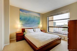 """Photo 14: 410 124 W 3RD Street in North Vancouver: Lower Lonsdale Condo for sale in """"THE VOGUE"""" : MLS®# R2215946"""