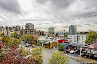 """Photo 13: 410 124 W 3RD Street in North Vancouver: Lower Lonsdale Condo for sale in """"THE VOGUE"""" : MLS®# R2215946"""