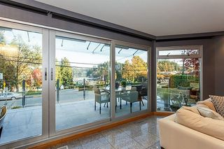 Photo 6: 2355 PANORAMA Drive in North Vancouver: Deep Cove House for sale : MLS®# R2220333