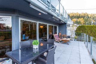 Photo 3: 2355 PANORAMA Drive in North Vancouver: Deep Cove House for sale : MLS®# R2220333