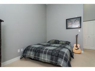 "Photo 11: 7 15850 26 Avenue in Surrey: Grandview Surrey Condo for sale in ""SUMMIT HOUSE"" (South Surrey White Rock)  : MLS®# R2221488"