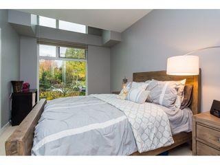 "Photo 8: 7 15850 26 Avenue in Surrey: Grandview Surrey Condo for sale in ""SUMMIT HOUSE"" (South Surrey White Rock)  : MLS®# R2221488"