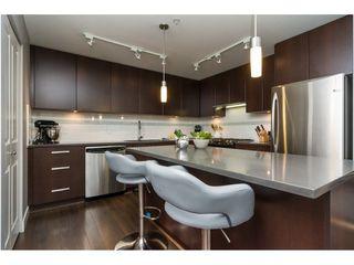 "Photo 5: 7 15850 26 Avenue in Surrey: Grandview Surrey Condo for sale in ""SUMMIT HOUSE"" (South Surrey White Rock)  : MLS®# R2221488"