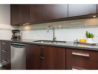 "Photo 6: 7 15850 26 Avenue in Surrey: Grandview Surrey Condo for sale in ""SUMMIT HOUSE"" (South Surrey White Rock)  : MLS®# R2221488"