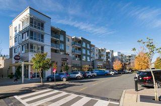 "Photo 15: 7 15850 26 Avenue in Surrey: Grandview Surrey Condo for sale in ""SUMMIT HOUSE"" (South Surrey White Rock)  : MLS®# R2221488"