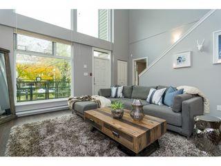 "Photo 4: 7 15850 26 Avenue in Surrey: Grandview Surrey Condo for sale in ""SUMMIT HOUSE"" (South Surrey White Rock)  : MLS®# R2221488"