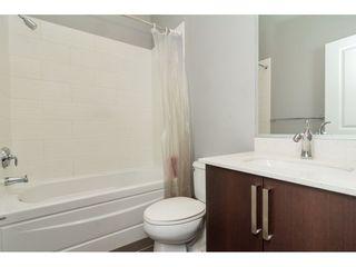 "Photo 13: 7 15850 26 Avenue in Surrey: Grandview Surrey Condo for sale in ""SUMMIT HOUSE"" (South Surrey White Rock)  : MLS®# R2221488"
