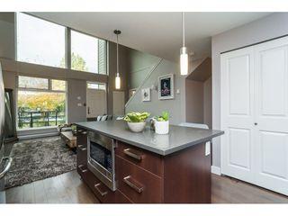 "Photo 7: 7 15850 26 Avenue in Surrey: Grandview Surrey Condo for sale in ""SUMMIT HOUSE"" (South Surrey White Rock)  : MLS®# R2221488"