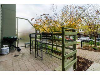 "Photo 14: 7 15850 26 Avenue in Surrey: Grandview Surrey Condo for sale in ""SUMMIT HOUSE"" (South Surrey White Rock)  : MLS®# R2221488"