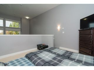 "Photo 12: 7 15850 26 Avenue in Surrey: Grandview Surrey Condo for sale in ""SUMMIT HOUSE"" (South Surrey White Rock)  : MLS®# R2221488"
