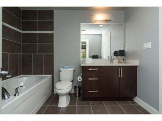 "Photo 9: 7 15850 26 Avenue in Surrey: Grandview Surrey Condo for sale in ""SUMMIT HOUSE"" (South Surrey White Rock)  : MLS®# R2221488"