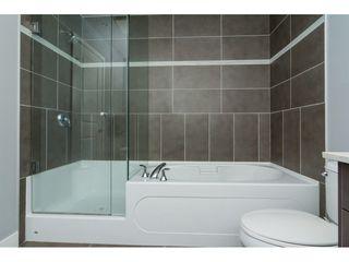 "Photo 10: 7 15850 26 Avenue in Surrey: Grandview Surrey Condo for sale in ""SUMMIT HOUSE"" (South Surrey White Rock)  : MLS®# R2221488"