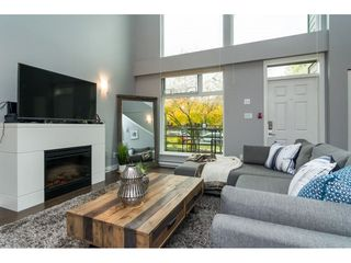 "Photo 2: 7 15850 26 Avenue in Surrey: Grandview Surrey Condo for sale in ""SUMMIT HOUSE"" (South Surrey White Rock)  : MLS®# R2221488"