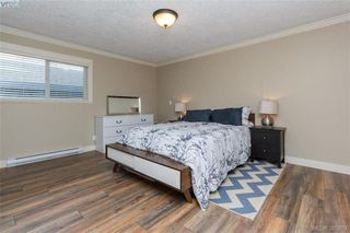 Photo 8: 1857 Tominny Road in SOOKE: Sk Whiffin Spit Strata Duplex Unit for sale (Sooke)  : MLS®# 385807