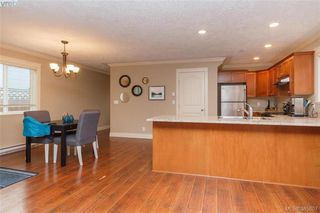 Photo 5: 1857 Tominny Road in SOOKE: Sk Whiffin Spit Strata Duplex Unit for sale (Sooke)  : MLS®# 385807