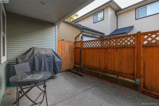 Photo 15: 1857 Tominny Road in SOOKE: Sk Whiffin Spit Strata Duplex Unit for sale (Sooke)  : MLS®# 385807