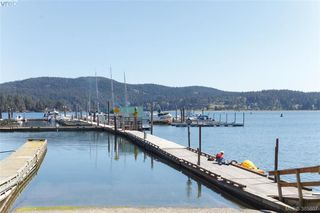 Photo 17: 1857 Tominny Road in SOOKE: Sk Whiffin Spit Strata Duplex Unit for sale (Sooke)  : MLS®# 385807