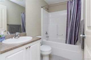 Photo 12: 1857 Tominny Road in SOOKE: Sk Whiffin Spit Strata Duplex Unit for sale (Sooke)  : MLS®# 385807