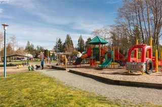 Photo 20: 1857 Tominny Road in SOOKE: Sk Whiffin Spit Strata Duplex Unit for sale (Sooke)  : MLS®# 385807
