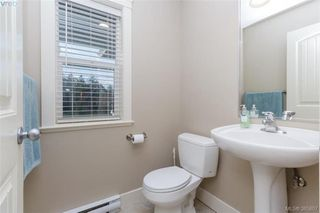 Photo 7: 1857 Tominny Road in SOOKE: Sk Whiffin Spit Strata Duplex Unit for sale (Sooke)  : MLS®# 385807
