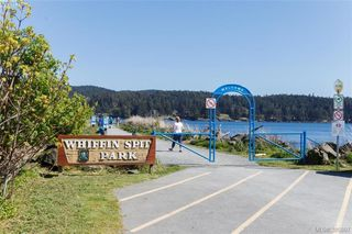 Photo 19: 1857 Tominny Road in SOOKE: Sk Whiffin Spit Strata Duplex Unit for sale (Sooke)  : MLS®# 385807