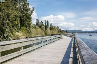 Photo 18: 1857 Tominny Road in SOOKE: Sk Whiffin Spit Strata Duplex Unit for sale (Sooke)  : MLS®# 385807