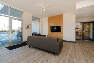 """Photo 34: 1008 668 COLUMBIA Street in New Westminster: Quay Condo for sale in """"Trapp & Holbrook"""" : MLS®# R2226399"""
