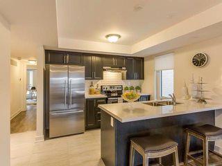 Photo 8: 42 100 Dufay Road in Brampton: Northwest Brampton Condo for sale : MLS®# W4010152
