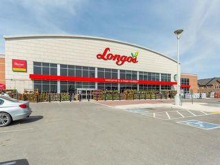 Photo 20: 42 100 Dufay Road in Brampton: Northwest Brampton Condo for sale : MLS®# W4010152